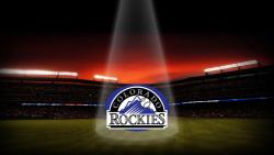 Colorado Rockies Fan screenshot 3/3