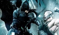 Batman Series The Movie Images HD Wallpaper screenshot 4/6