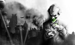 Batman Series The Movie Images HD Wallpaper screenshot 5/6