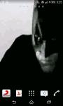 Batman Begins Live Wallpaper screenshot 1/6