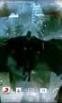 Batman Begins Live Wallpaper screenshot 2/6