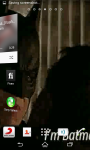 Batman Begins Live Wallpaper screenshot 6/6