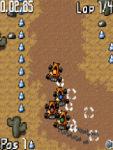 Dirt Racers-Free screenshot 4/4