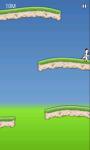 Falling Down screenshot 4/5