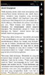 Alkitab Malay - Malaysia screenshot 2/3