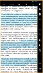 Alkitab Malay - Malaysia screenshot 3/3
