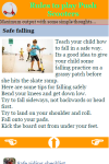 Rules to play Push Scooter screenshot 3/3