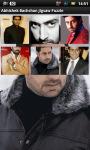 Abhishek Bachchan Jigsaw Puzzle screenshot 5/5
