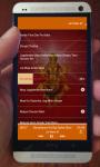 20 Maa Durga Songs screenshot 3/4