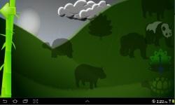 Safari Park Game screenshot 5/6