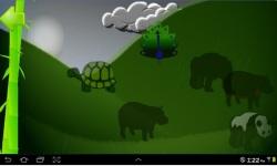 Safari Park Game screenshot 6/6