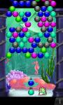 Bubble Underwater Shoot screenshot 2/4