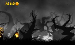 The Flying Sun - Adventure Game screenshot 1/6