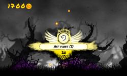 The Flying Sun - Adventure Game screenshot 2/6