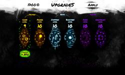 The Flying Sun - Adventure Game screenshot 3/6