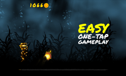 The Flying Sun - Adventure Game screenshot 5/6