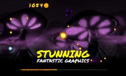 The Flying Sun - Adventure Game screenshot 6/6
