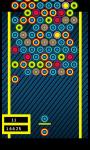 Colored Balls screenshot 3/4