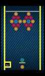 Colored Balls screenshot 4/4