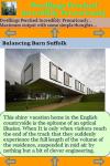 Dwellings Perched Incredibly Precariously screenshot 3/3