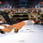 Wrestling Revolution 3D  screenshot 2/3