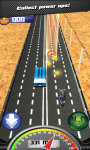 Drive Speed Moto screenshot 3/4