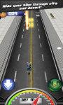 Drive Speed Moto screenshot 4/4