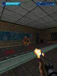 The Overtaker_3D screenshot 3/4