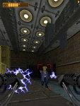 The Overtaker_3D screenshot 4/4