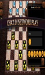 Checker Elite screenshot 5/6