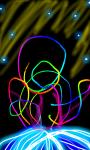 Paintr_artist screenshot 1/3