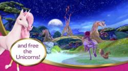 Mia and me -  the Unicorns veritable screenshot 3/6