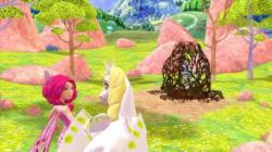 Mia and me -  the Unicorns veritable screenshot 5/6