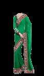 Saree photo suit images screenshot 2/4