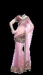 Saree photo suit images screenshot 3/4
