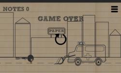 Mikis Notes screenshot 2/5