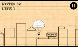 Mikis Notes screenshot 4/5
