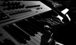 Piano Player new screenshot 5/6