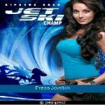 Bipasha Basu Jet Ski Champ screenshot 1/2