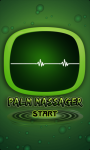 Palm Massager Free screenshot 1/6
