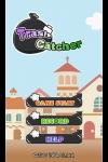 Anime Action: Trash Catcher FREE screenshot 1/3