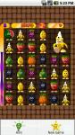 FruitsNFun screenshot 1/6