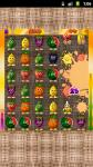 FruitsNFun screenshot 2/6