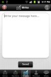 Instant Friend screenshot 4/4