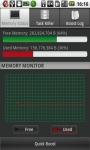 Memory Booster Lite screenshot 2/6