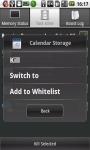 Memory Booster Lite screenshot 5/6