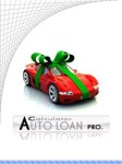 Auto Loan Calculator PRO screenshot 1/1