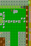 Best Pipe Builder G screenshot 2/4