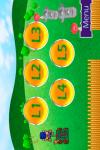 Best Pipe Builder G screenshot 3/4