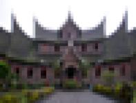 Minang-IRC screenshot 1/1